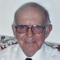James E. Kulback