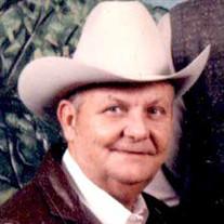 Hoye Gene Hogan