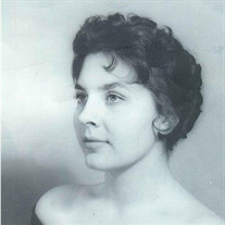Sandra G. Haas