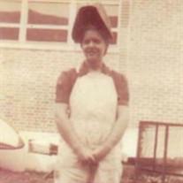 Mrs. Ruth  A.  Lowe