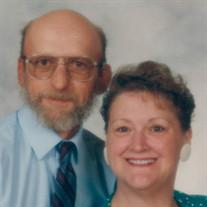 Joyce A. Stavn