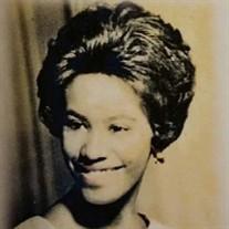 Janice Faye Sawyer