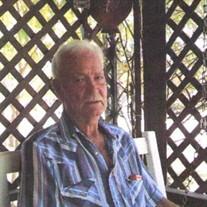 Gerald D. Batson