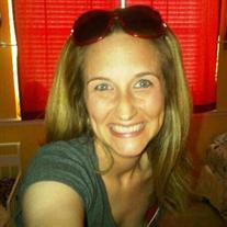 Julie Schulmeister Pringle