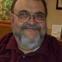 Tom Britton
