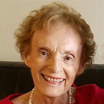 Lorraine Katzman