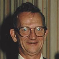 Mr. John  E. Corbett