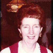 Margaret R. Cerasuolo
