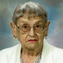 Esther Marian Bolte