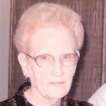 Dorothy E. Gilliam