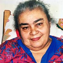 Carmen L. Mendez