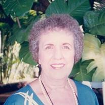 Evelyn E. (Hammond) Kerber