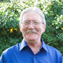 Gene F. Michels