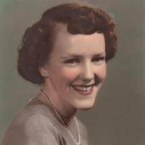 Shirley L. Hills