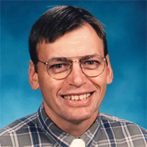 Mark  A. Girgash