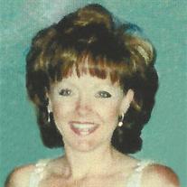April Marie Phillips