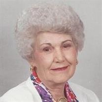 H. Pearl Wade