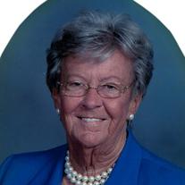 Rhoda H. Nolt