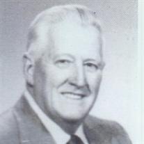Mr. Thomas Jerome Gross