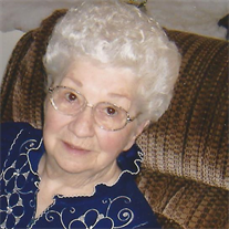 Marie Zepeda