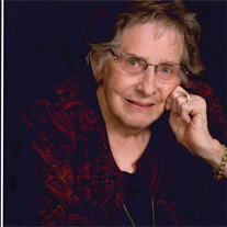 Norma June Ankrom