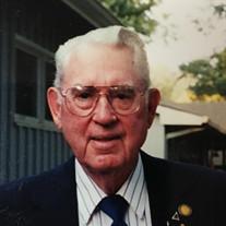 Donald J. Crouse