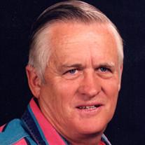 Jim Roy Brown