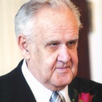 Thomas M. Walent