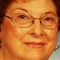 Norma J. Pronesti