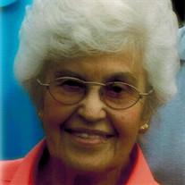 Carolyn Bishop Newell