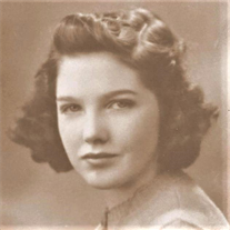 Mary M. Doucette