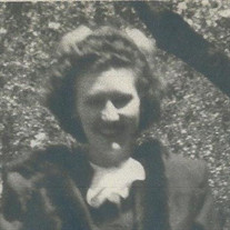 June L. Bianca