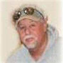 David L. Kunz
