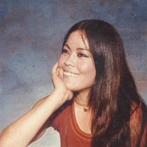 Maria B Victor