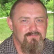 Christopher Scott Stasiak