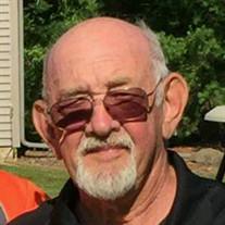 Raymond C. Brodrick