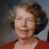 Elizabeth Venable