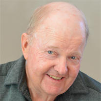 Alan Thomas Gardner