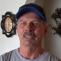 Jerry  Schwindt