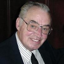 Joseph Jerry DiNardo