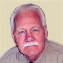 Jim D Weaver