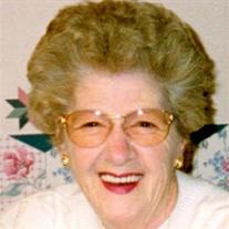 Lilian  G. Souders