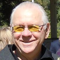 Joseph A. Falk I