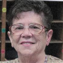 Elaine Marie Kopinetz