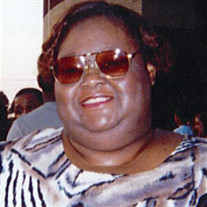 Mary E. Wise
