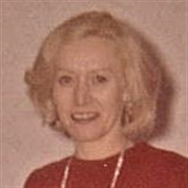 Joyce  J. Jones