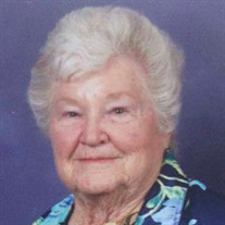 Betty  L. Malson