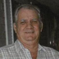 Harold  Frank  Burton