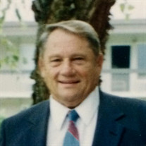 "Reginald ""Sam"" Wiseman"