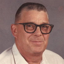 James C. Towles Sr.
